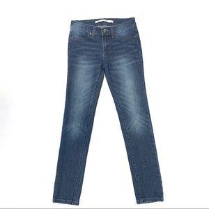 JOE'S JEANS | Girl's Skinny Jeans